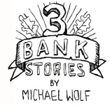 Swedbank - Three bank stories